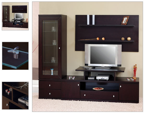 Koumadorakis Furniture | Living Room, Dining Room, Bedroom, Sideboard, Coffee tables, Media Furniture, Chania, Crete